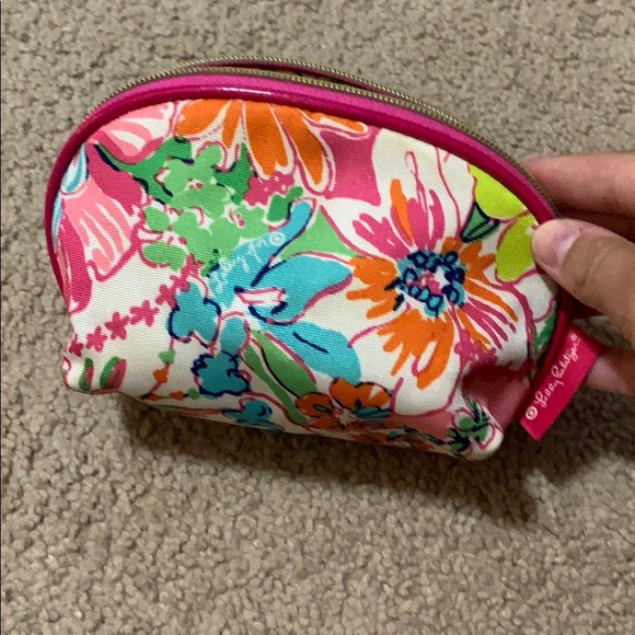 Lilly Pulitzer for Target Handbags - Lilly P for target bag